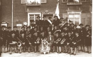 Musikverein1952