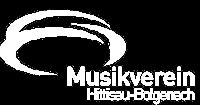 Musikverein Hittisau-Bolgenach